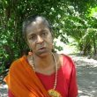 One Woman Talking, Mama Sheba - Jamaica: Importance & Power of Keeping Our Common Roots