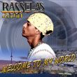 Rasselas - Welcome To My World-Ethiopian Hip-hop