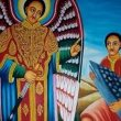 Fasting, Prayer & Alms Giving: Nineveh ጾመ ነነዌ Fast Feb. 6-8