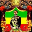 TEACHINGS OF HIS IMPERIAL MAJESTY... May 07, 1965
