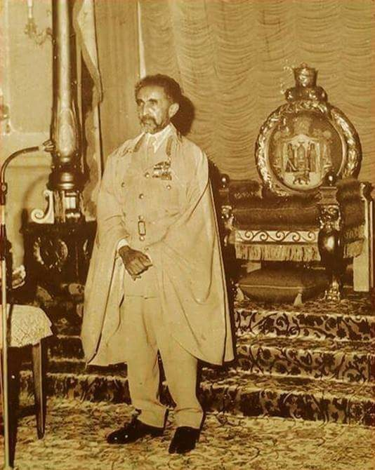 TEACHINGS OF HIS IMPERIAL MAJESTY…October 28, 1966