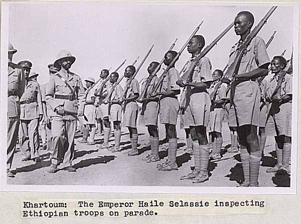 TEACHINGS OF HIS IMPERIAL MAJESTY… Call to Arms