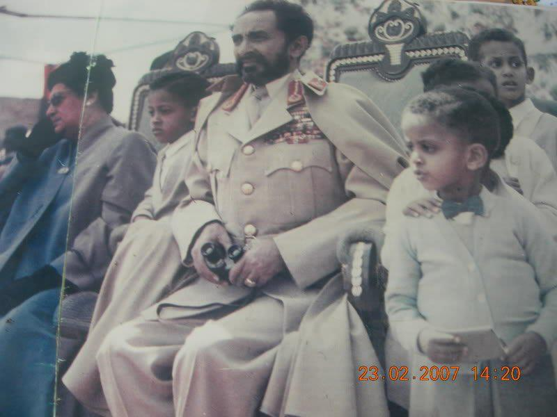 TEACHINGS OF HIS IMPERIAL MAJESTY… World Council of Churches