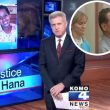 Touching documentary Adopted Ethiopian Children Homeless in America