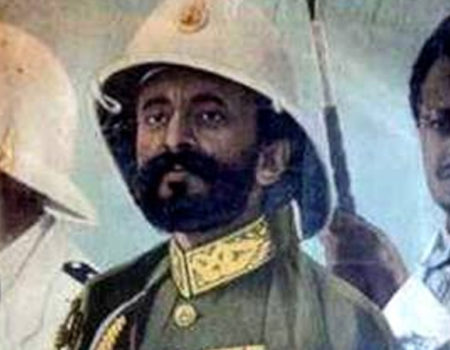 Speeches: H.I.M. Emperor Haile Selassie I Speaks – RasTafari TV™ | 24/7 Strictly Conscious Multimedia Network