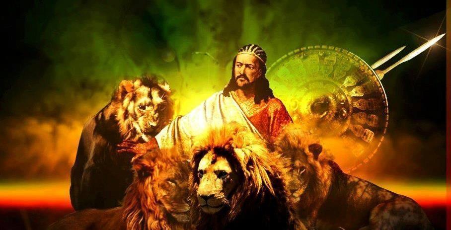 QUICK FACTS | Emperor Téwodros II