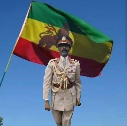TEACHINGS OF HIS IMPERIAL MAJESTY | NATIONAL UNITY