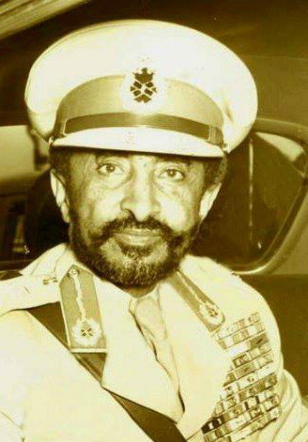 QUICK FACTS | His Imperial Majesty's Indispensable Leadership