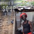 Rasta Mokko's Ital Soup part 3