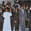 TEACHING OF HIS IMPERIAL MAJESTY | The African Liberation Movement