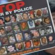 White Racism in America's Police Departments Is Much Worse Than Most Americans Understand