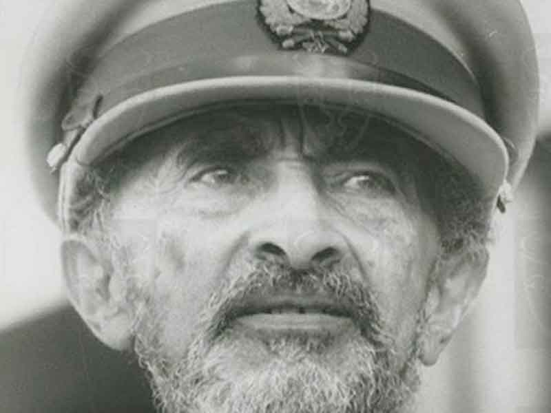 1971, September 10: H.I.M. Haile Selassie Speech on True Education