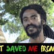 Christ Save Me From Hell | Testimony of a Rastaman