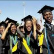 FULL LIST OF SCHOLARSHIPS FOR AFRICAN UNDERGRADUATE AND POSTGRADUATE STUDENTS 2017/2018