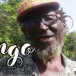 I-Mingo Jamaican Herbalist Reasons and Health & Farming
