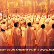 Learn About Ethiopian Orthodox Tewahido Faith on RasTafari.TV