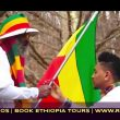 Watch More RasTafari TV, Videos, Roots Music, Divine Ethiopian Heritage