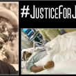 Sign Petition! Justice For Jawara, Son of Peter Tosh Beaten to Coma for Cannabis Sentence
