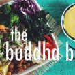 THE BUDDHA BOWL (HEALTHY & VEGAN)