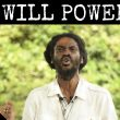 "HARNESSING OF YOUR ""WILL POWER"""