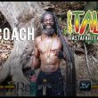 RasTafari.TV New Italist Channel - Life Coach for Purity & Longevity
