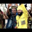 Rasjany Jedime Ethiopian Reggae Music Video