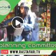 2018 Jan 10 Planning Committe Meeting for Haile Selassie High School