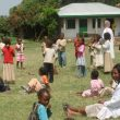 Life in Shashamane JRDC School Ethiopia | HELP needed!