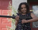 The Homeschooled Kids Who Shoot To Kill | RISE OF THE RADICALS