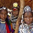 Insearch of the lost civilization Lemba tribe of Israel