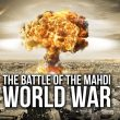 The Battle of The Mahdi (World War)