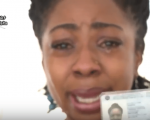 American woman renounce her citizenship to be Ethiopian