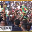 Ethiopia: Grenade attack caused blast at rally for PM Abiy Ahmed