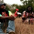 Blakk Rasta - Our Africa ft. Jay Amber | Ghana Music