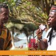ZOH TV Diasporians Living in Ghana Sheebaz PART 2