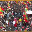 Is Ethiopia on a path to inclusive democracy? | Inside Story