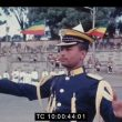 1973, Nov. 3 - 43RD ANNIVERSARY OF HAILE SELASSIE'S CORONATION CELEBRATED