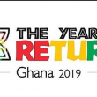 Ghana Year of Return 2019 Invites African Americans To Return To Africa