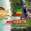 Get Tickets Now! Rastafari Rootzfest 2018 Dec 14-16 Negril, Jamaica
