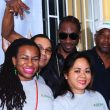 2015 JAHJAH Foundation's Mission For Change Jamaica