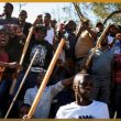 What's behind South Africa's violence against foreigners? | Inside Story