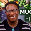 Ralph Smart Diet - 7 Alkaline Foods That Will Flush Toxins And Mucus From Your Body