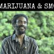 RASTA MAN EXPLAINS THE EFFECTS OF MARIJUANA & SMOKING