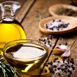 OLIVE OIL AND COCONUT OIL: ARE THEY BAD OR GOOD FOR YOU?