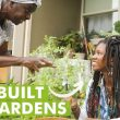 This Woman Built 17 Gardens for Her Community and Isn't Stopping!