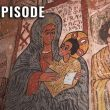 Secret Holy Land of Ethiopia | Cities of the Underworld (S3, E9) | Full Episode | History