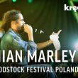Damian Marley LIVE at Woodstock Poland 2012 (FULL CONCERT)