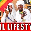 ITAL FOOD AND LIFESTYLE. JAMAICA. // Documentary by JAMAICA WITH IRIE