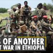 Ethiopia: Fear Tigray conflict could trigger all-out war, 20 civilians killed in clashes | WION News