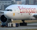 Ethiopia used airlines to transport weapons during Tigray conflict